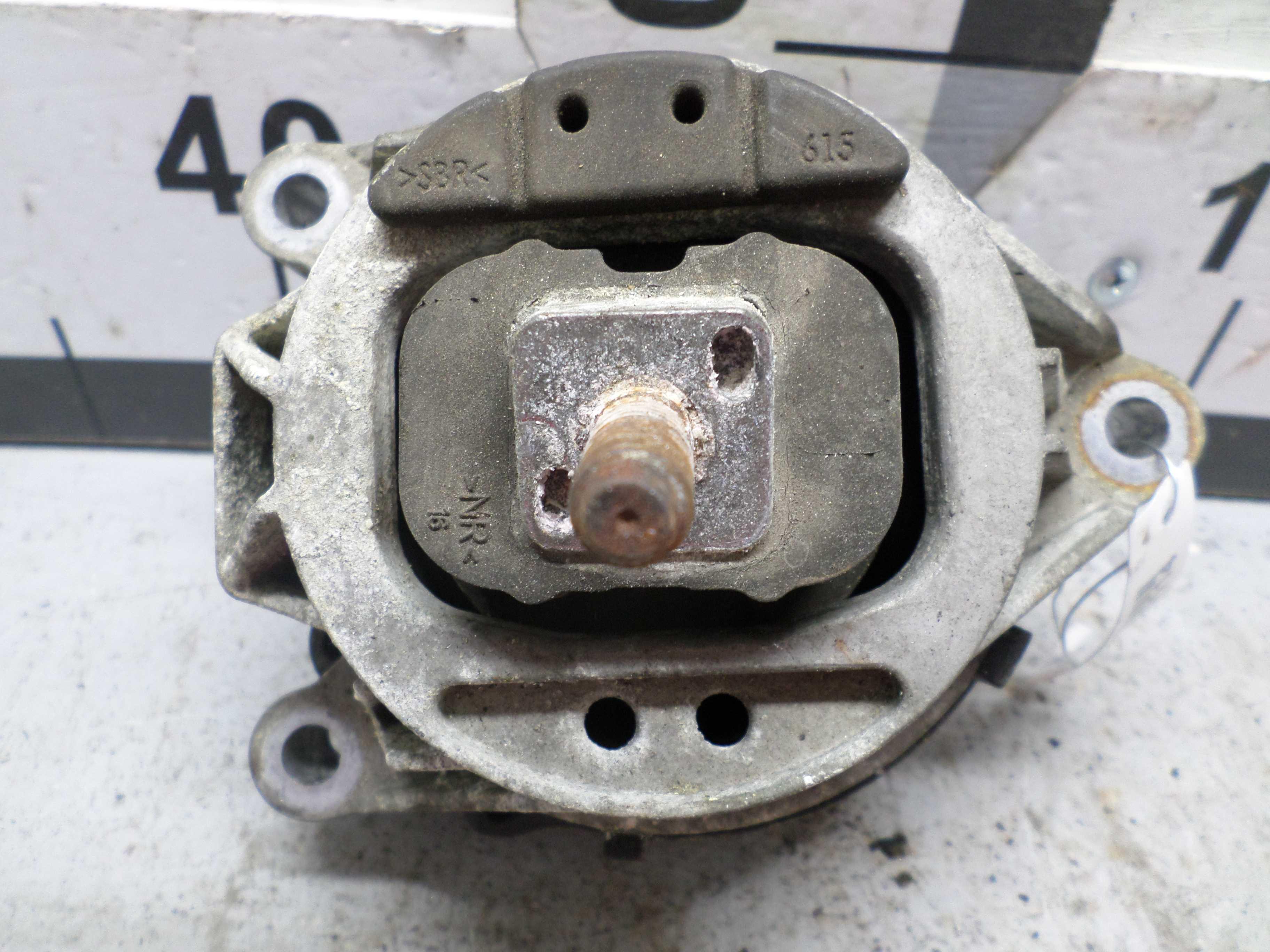 Подушка двигателя   6785711