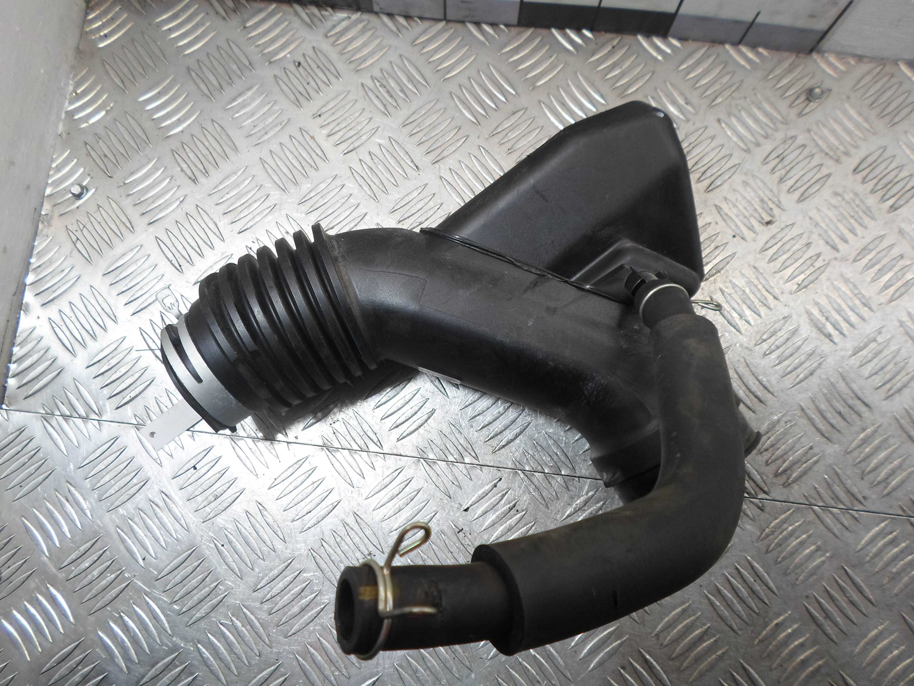 Патрубок (трубопровод, шланг)   1788086110